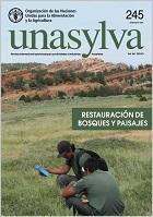 Unasylva: Restauración de bosques y paisajes