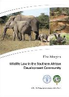 International Council for Game and Wildlife Conservation (CIC) Technical Series