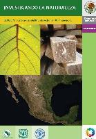 Investigando la Naturaleza: Los Bosques del Mundo edición - volumen XI / número 1