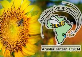 African Bees for a Green & Golden Economy symposium