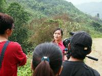 Agroforestry World Blog: Asia-Pacific Forest Communication Network meets urgent need
