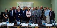 Eastern Europe, the Caucasus and Central Asia agree to boost forest communications