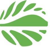 Collaborative Partnership on Forests continues its strong support for the Global Landscapes Forum