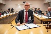 CPF Principals endorse Strategic Vision towards 2030