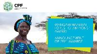 Do you know a true forest champion? Call for Wangari Maathai Award nominations 2021