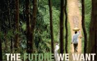 Sustainable forestry: evaluating the health of the world's most renewable resource