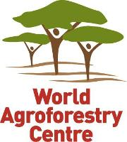 World Congress on Agroforestry 2014 registrations and call for abstracts now open