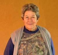 Ruiz Corzo a remporté le prix Wangari Maathai 2014