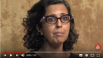 Nora Berrahmouni on the FAO Forestry Department's efforts to stop desertification