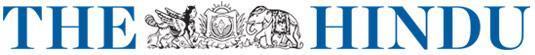 27-5-14 Hindu Times