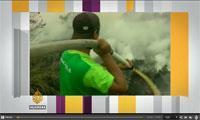 4-11-15 Al Jazeera Inside Story