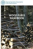Wood fuels handbook