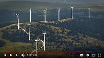 A greener Europe