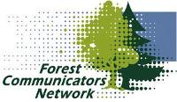 Communication, forests and climate change in Europe under discussion