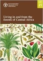Living in and from the forests of Central Africa