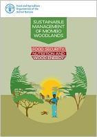 Sustainable management of Miombo woodlands
