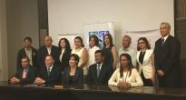 Panamá: Firman acuerdo de constitución de la red por la madera legal