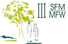 Transmisión web en directa de la III Semana Forestal Mediterránea