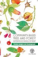 La Département des forêts de la FAO publie une nouvelle méthode de formation pour le développement des entreprises