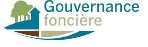 FAO Gouvernance foncière concours photo