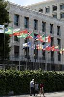 Diffusion web en direct de la 21e session du Comité des forêts 24-28 Septembre