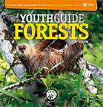 Youth Guide to Forests now published