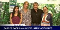 Video: Efforts to improve forest governance in Colombia gaining momentum