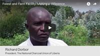 Forest and Farm Facility – Making a difference