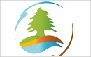 Lebanon Hosts the Sixth Mediterranean Forest Week
