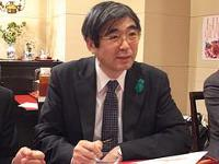 Japan vows action on climate change