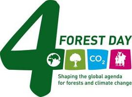Forest Day registration is now open