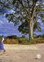 New publication: Moving forward
