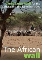 African partnership to halt desertification and land degradation