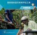 国家森林监测系统评估工具: 快捷指南