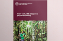 News from FAO Forestry: InFOflash 10