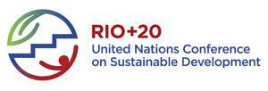 International partnership calls for increased attention to forest ecosystem-based solutions ahead of Rio+20 Summit