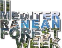 Deuxième Semaine Forestière Méditerranéenne - Avignon 5 au 8 avril 2011
