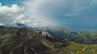 Journée internationale de la montagne 2018 : #MountainsMatter