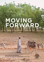 FAO Forestry Programme 2012-2013