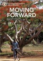 Moving Forward: Selected Achievements of the FAO Forestry Programme in 2014-15