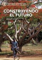 Construyendo El Futuro 2014-15: Algunos logros del Programa Forestal de la FAO en 2014-2015