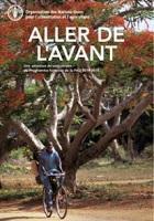 Aller de l'avant 2014-15 : Une sélection de réalisations du Programme forestier de la FAO 2014-2015