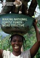 Policy brief: Making national forest funds more effective