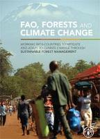 FAO, Forests and Climate Change