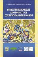 Non-Wood Forest Products of Central Africa: Current Research Issues and Prospects for Conservation and Development