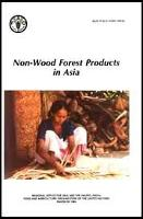Non-Wood Forest Products in Asia