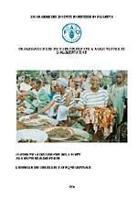 Contribution des insectes de la forêt à la sécurité alimentaire : L'exemple des chenilles d'Afrique centrale