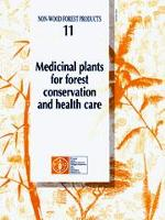 Medicinal plants for conservation and health care