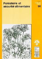Foresterie et sécurité alimentaire
