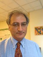 Stefano Pagiola – Banco Mundial